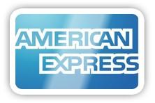 Acheter une voile d'ombrage en ligne avec American express