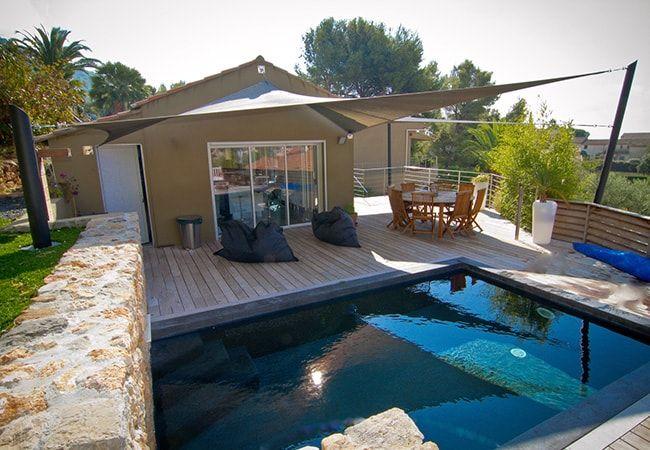 meilleure voile d 39 ombrage de france voile de terrasse. Black Bedroom Furniture Sets. Home Design Ideas