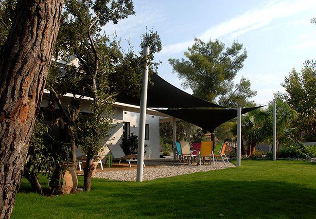 toile parasol jardin a Nice