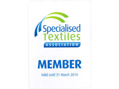 specialised textiles shade sail member voile du sud