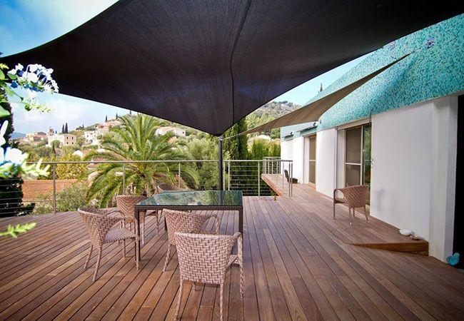 Configurer vos voiles d 39 ombrage en ligne au meilleur prix vente de nombreux couleurs et de - Voile d ombrage australienne ...